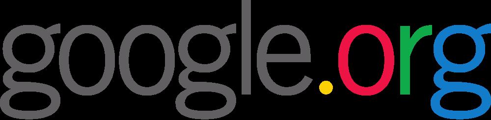 Google.org_logo