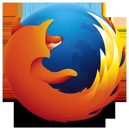 firefox-23-logo