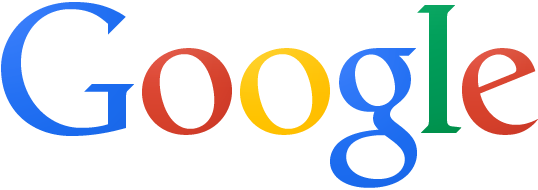google_2013_fall_logo_detail